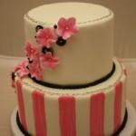 Jo's Cake