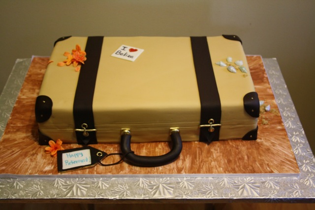 Perfect Retirement Cake Sayings 640 x 427 · 72 kB · jpeg